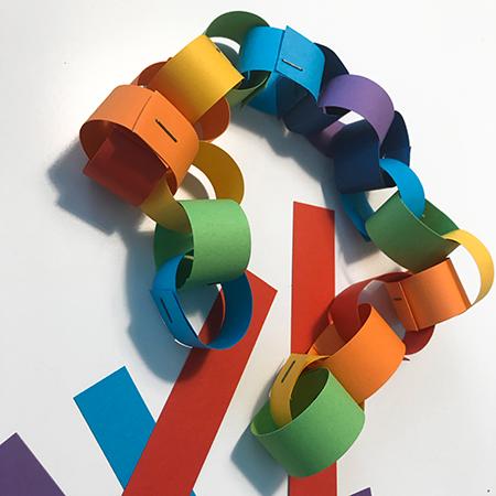 Marta Bucella - BuMaLab DIY Arcogioielli Paper Design