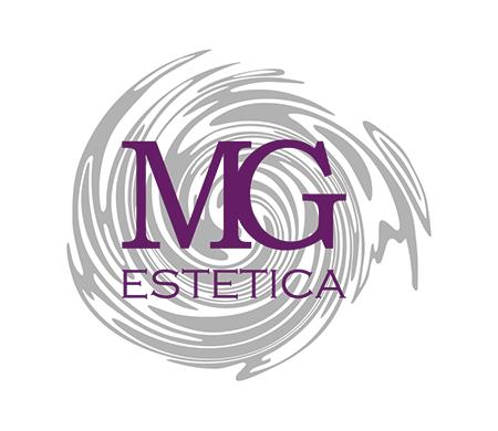 MG estetica