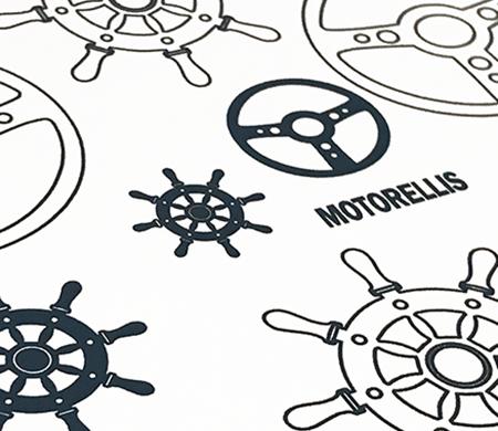Motorellis