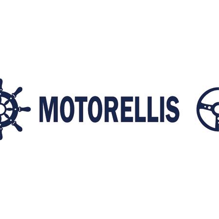 Marta Bucella - Corporate Identity Pattern Design Web Design Motorellis