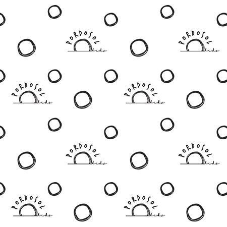 Marta Bucella Pordosol Kids 0-12 Piccoli Romantici Pattern Design